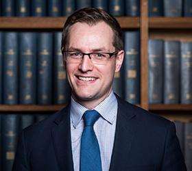 Robby  Mook Image