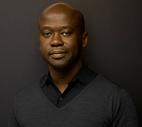 Sir David Adjaye Results Image