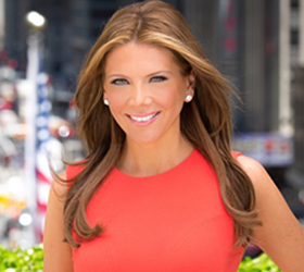 Trish Regan Results Image