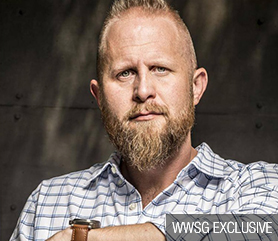 Brad Parscale Results Image