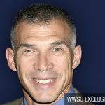Joe Girardi_Detail Image