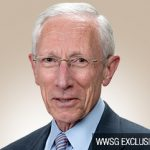 Stanley Fischer Top Professional Speaker and Motivational Speaker at Worldwide Speakers Group