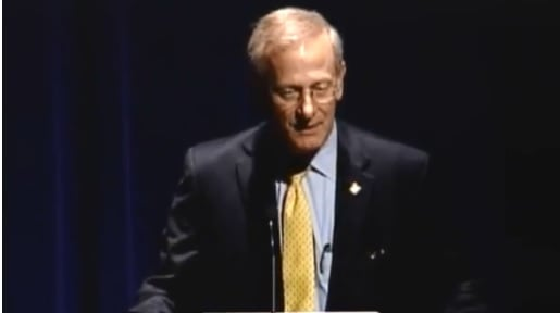 Thomas  Hoenig Video