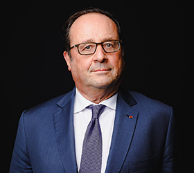 François Hollande Results Image