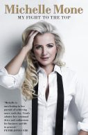 Lady Michelle  Mone, OBE
