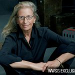 Annie Leibovitz Motivational Speaker Women