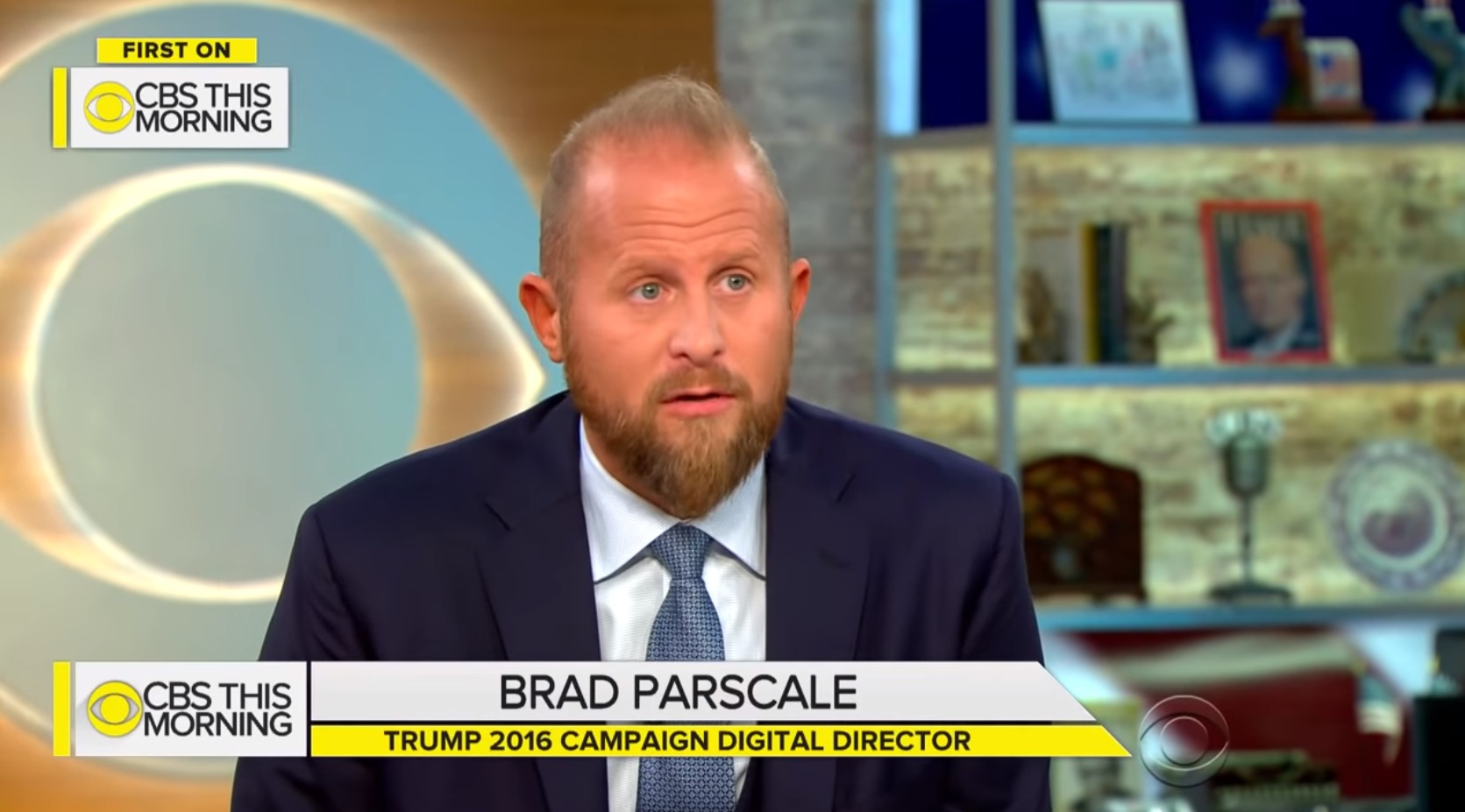 brad parscale i feel good about 2018 and i feel good about 2020