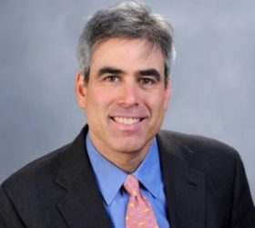 Jonathan Haidt Results Image