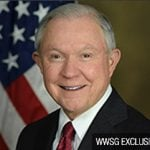 Jeff Sessions WWSG Photo