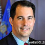 Scott Walker WWSG Photo