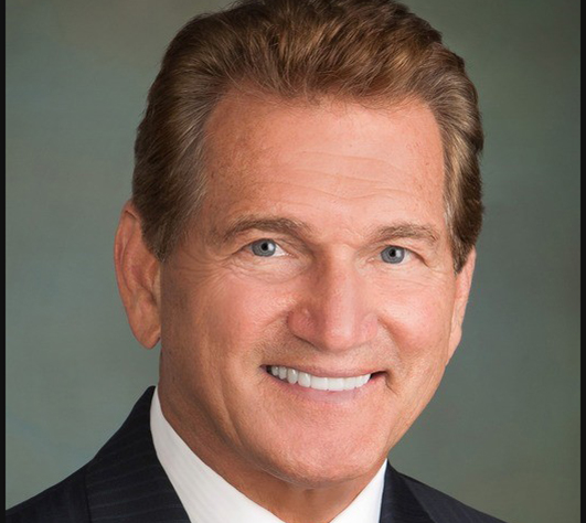 Joe  Theismann Image