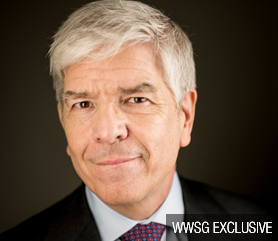 Paul Romer Results Image