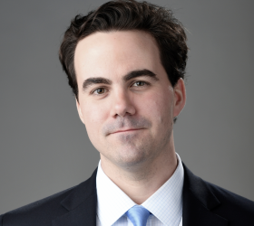 Robert  Costa Image