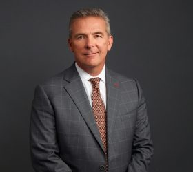 Urban Meyer Results Image