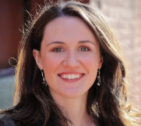 Liz Murray Results Image
