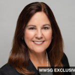 Karen Pence | Worldwide Speakers Group | Exclusive