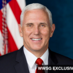 Vice President Mike Pence | Worldwide Speakers Group Exclusive