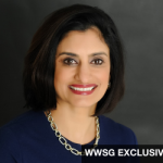Seema Verma | Worldwide Speakers Group Exclusive