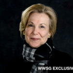 Deborah Birx | Worldwide Speakers Group Exclusive